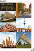 Accoya Structural Brochure