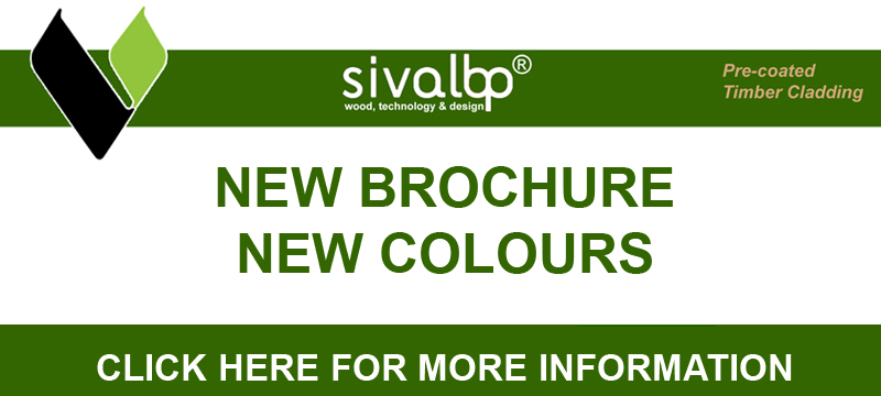 Sivalbp new brochure